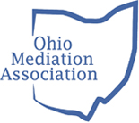 Ohio Mediation